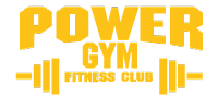 Bahçelievler Fitness | Power Gym